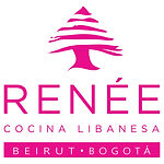 Renee Cocina Libanesa_Logo.jpg