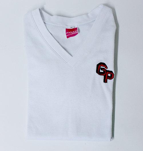 Camiseta sudadera