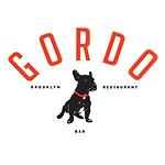 GORDO.png