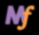 ISOtipo_MAMIfit_2019.png