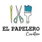 EL PAPELERO CREATIVO.png