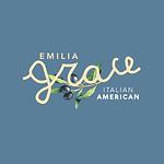 logo_emilia_grace.png