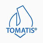 Tomatis.jpg