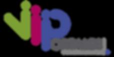 GP_Portales VIP Club_Logo.png