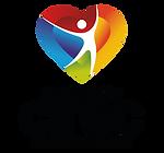 Logo CIREC.png