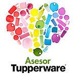 LOGO TUPPERWARE.jpg