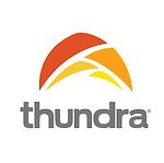 thundra-logo.png