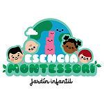 Jardin-Escencia-Montesori_logo.jpg