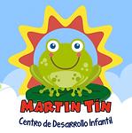 MARTINTIN.png