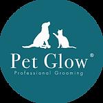 logo_petglow.png
