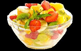 salada_de_frutas-removebg-preview.png