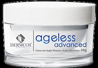 ageless_advcend_lifeway_naturais_produto