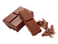 chocolate__1_-removebg-preview.png