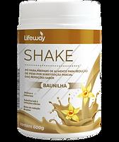 shake-baunilha_Lifeway_naturais.png