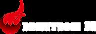 IGNM_Logo.png