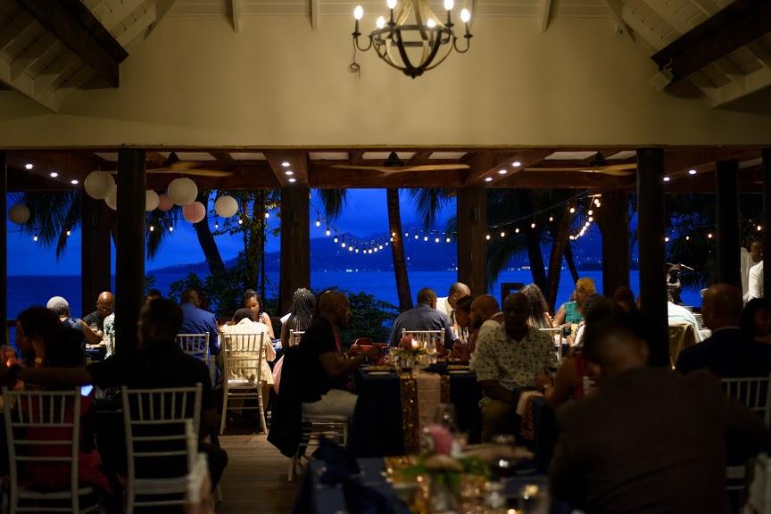 Grenada Weddings