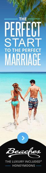 Beaches-ABC-Honeymoon-160x600.jpg