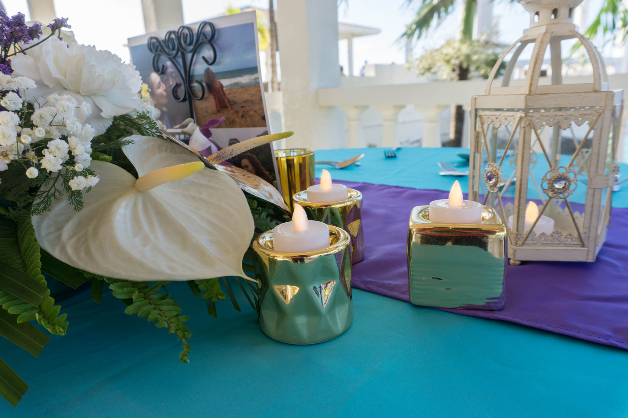 Grenada Destination Wedding