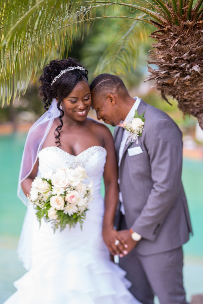 Grenada Weddings