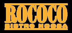 rococo logo.png