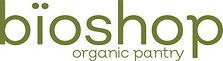 bio shop logo.jpg