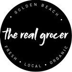 therealgrocer logo.jpg