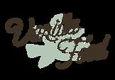 vanillafood logo.png