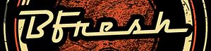 logo_v2_edited.png