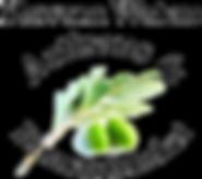 kawana markets logo.png