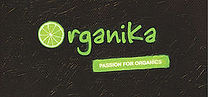 organika logo.jpg