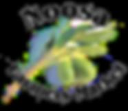 noosa markets logo.png