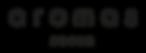 aromas-logo-dark.png
