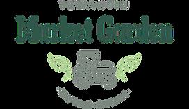 cropped-RGB-TMG-Logo-450x260.png