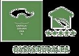 Casa rural con encanto 5 Estrellas Verdes