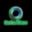 CarbonView-RGB-500x500-300x300.png