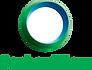 CV logo (1).png