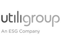 Utiligroup logo.png