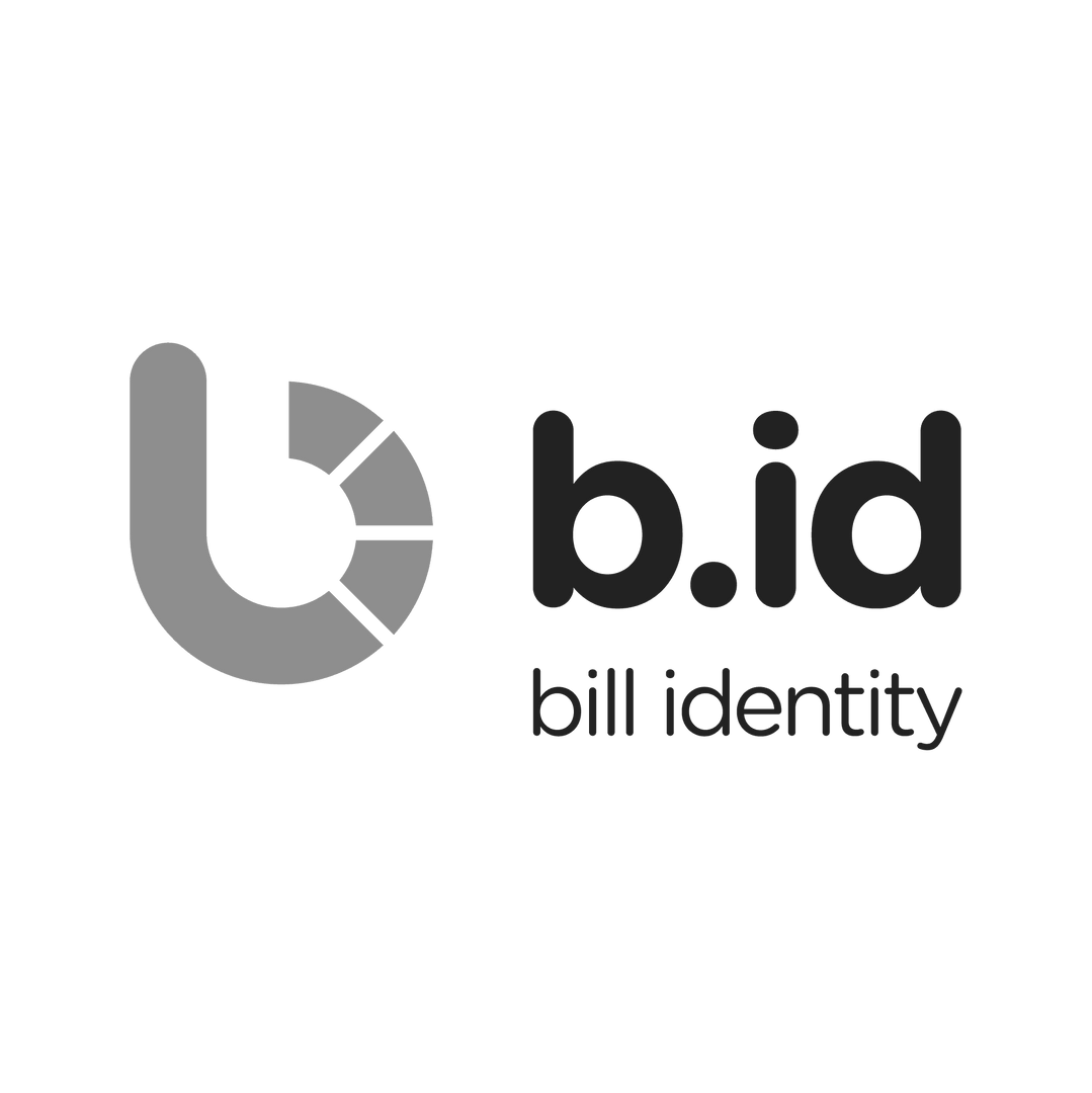 bid-energy-logo.png