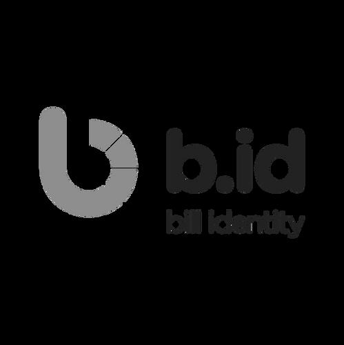 bid-energy-logo.png