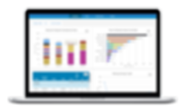 CarbonView dashboard.png
