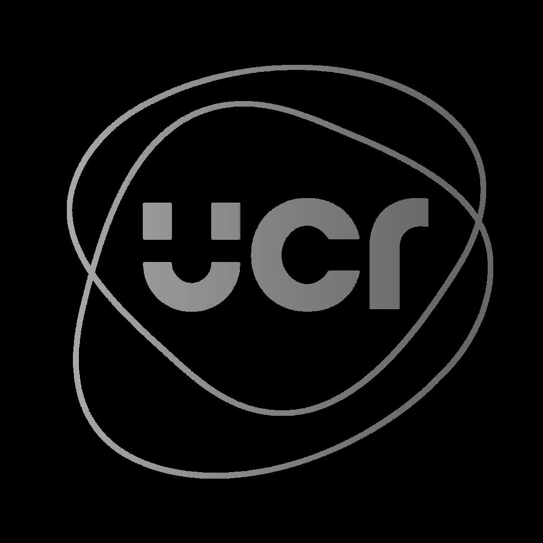 UCR_Logo_RGB.png