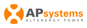APsystems-logo-primary.png