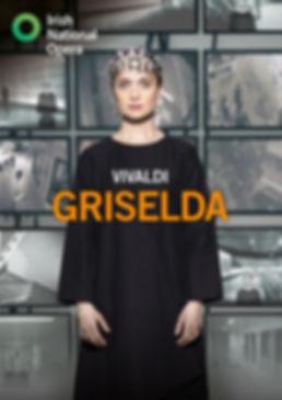 INO_Griselda_A3_Image_v1.jpg