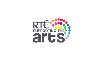 RTE STA Logo Grey and Colour.png
