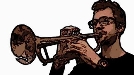 cartoon trumpeter white background.jpg