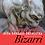 Thumbnail: Concerti Bizarri (Linn Records)