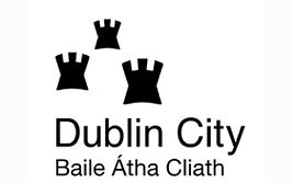 DCC logo.jpg
