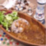 curry_s.jpg