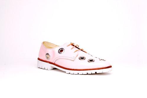 zapato aropink