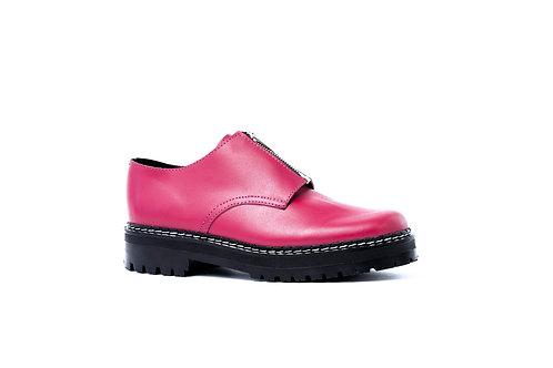 Zapato Cierre